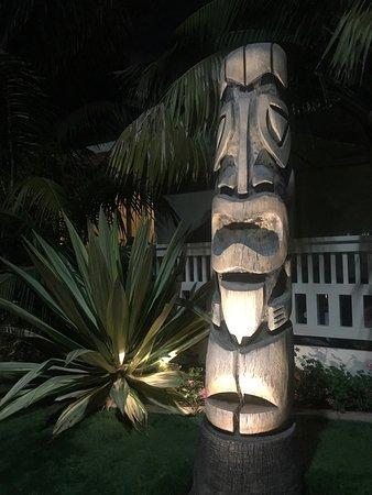 Ocean Palms Beach Resort: photo0.jpg