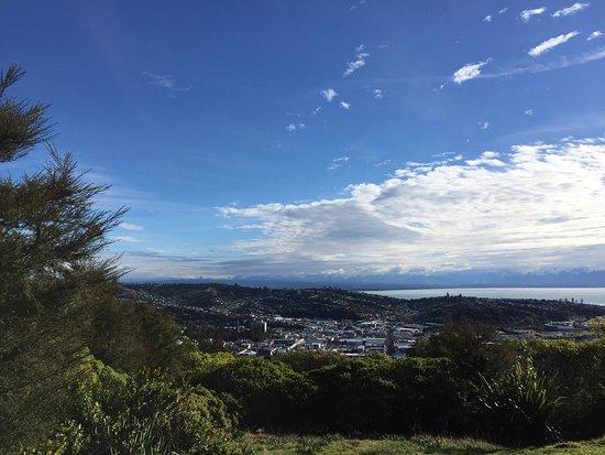 Nelson, Neuseeland: photo0.jpg