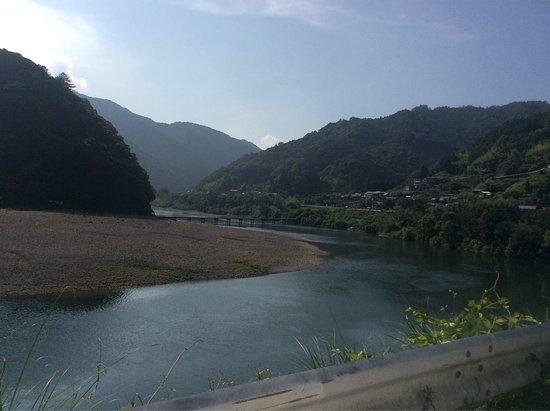 Kochi Prefecture, اليابان: photo1.jpg