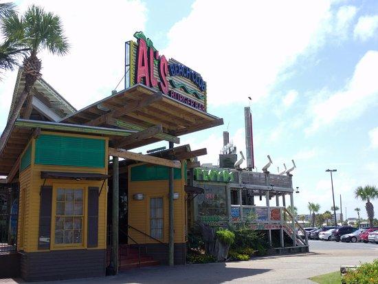 Best Burger In Fort Walton Beach Fl