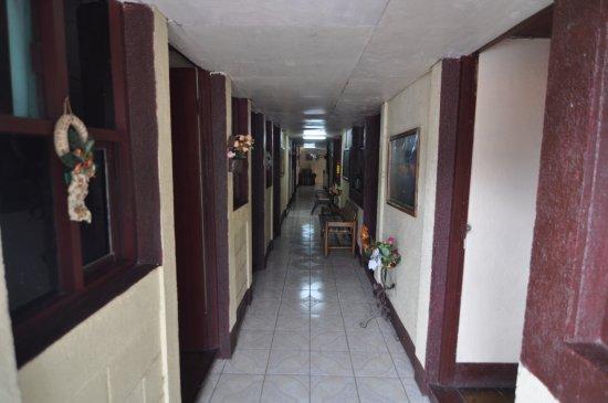Hotel Sollentuna Hem Bild