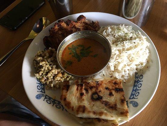 Vij's Rangoli: photo1.jpg