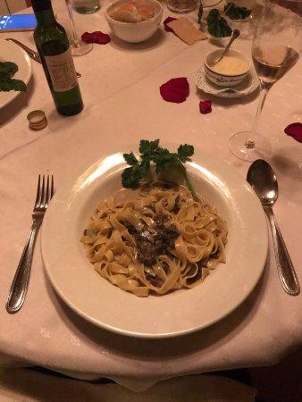 Il Gabbiano: Local maravilhoso, comida com excelente qualidade e ótimos preços concerteza um dos melhores res