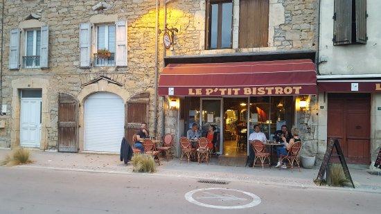 Riviere-sur-Tarn, Frankrijk: 20170724_211733_large.jpg
