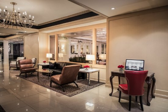 Kirkley Hotel Updated 2018 Prices Amp Reviews Lynchburg