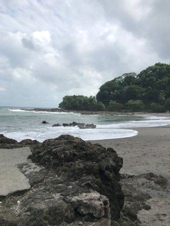 Mal Pais, Costa Rica: photo6.jpg