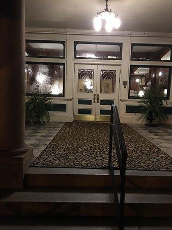 Best Western Plus Windsor Hotel: photo9.jpg
