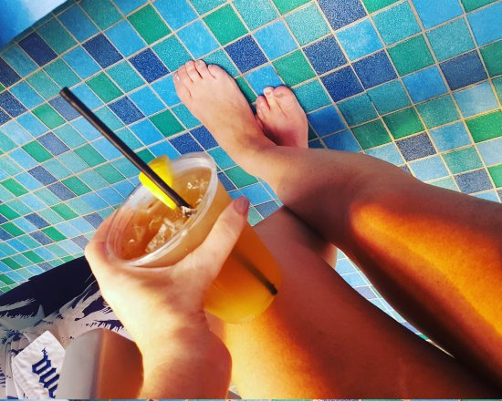 Fairfield Inn & Suites by Marriott Orlando at SeaWorld : IMG_20170806_195501_709_large.jpg