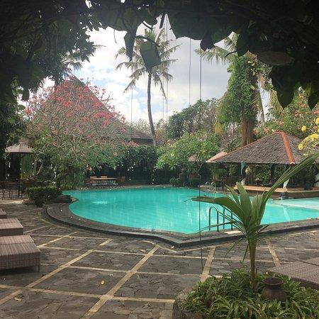 Dusun Jogja Village Inn Photo