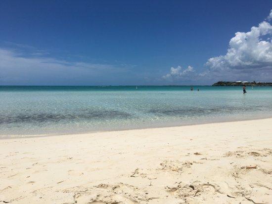 Sapodilla Bay: photo0.jpg