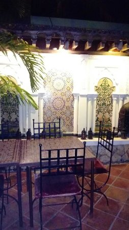Le Marrakech: IMG-20170806-WA0024_large.jpg
