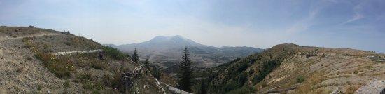Johnston Ridge Observatory: photo0.jpg