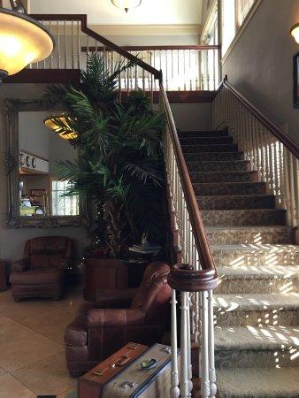 Hangar Hotel: photo4.jpg