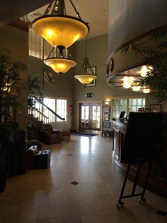 Hangar Hotel: photo5.jpg
