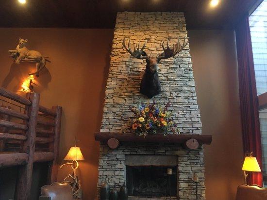 The Lodge at Jackson Hole: photo1.jpg
