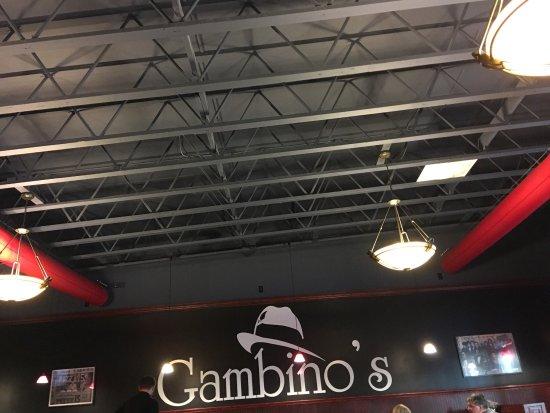 Gambino's: photo0.jpg