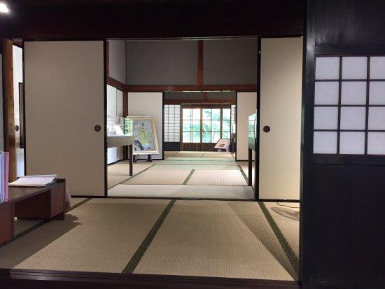 Ama-cho, Japon : photo0.jpg