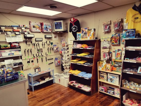 More Gift Shop Items Picture Of Shelburne Falls Trolley Museum Tripadvisor