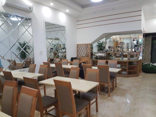 Hanoi Serendipity Hotel : 20170625_154736_large.jpg
