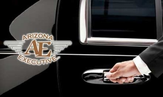 Arizona Executive, LLC