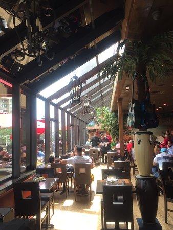 Rumba Cubana Restaurant: photo4.jpg