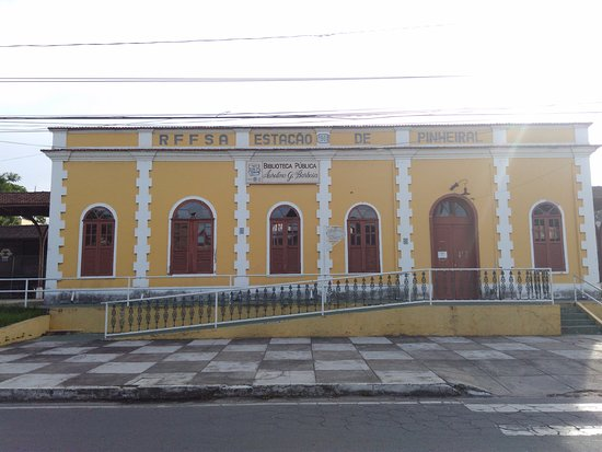 Pinheiral Rio de Janeiro fonte: media-cdn.tripadvisor.com