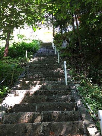 Yaeyama Shire
