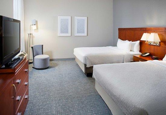 Courtyard san antonio seaworldr westover hills updated 2 bedroom hotel suites in san antonio texas