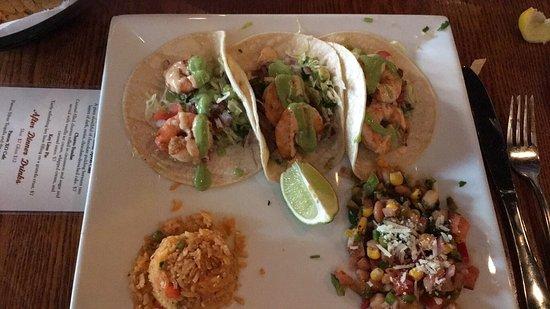 El Sol Mexican Restaurant : photo0.jpg