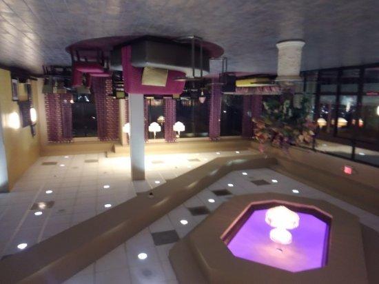 Hampton Inn Orlando - Florida Mall : KIMG0548_large.jpg