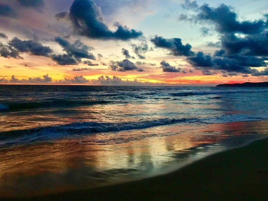 Las Palmas Beachfront Villas: photo0.jpg