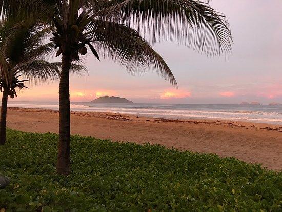 Las Palmas Beachfront Villas: photo3.jpg