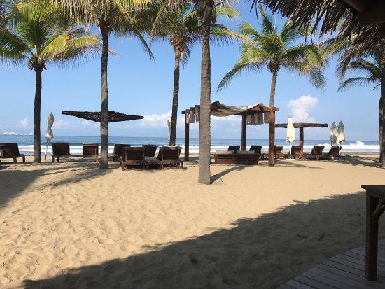 Las Palmas Beachfront Villas: photo5.jpg