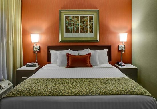 Springhill Suites Memphis Downtown Updated 2017 Prices Hotel Reviews Tn Tripadvisor