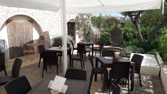 Almond Pasticceria Artigianale, Cisternino - Restaurant Reviews ...