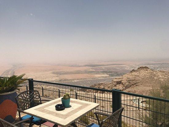 Mercure Grand Jebel Hafeet Al Ain: photo1.jpg