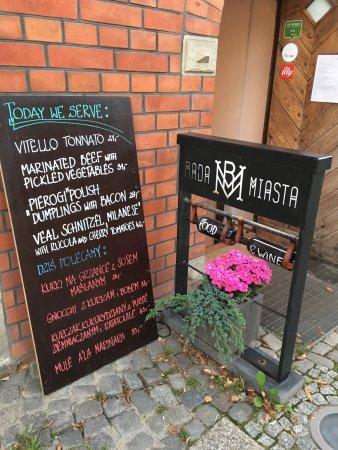billigaste maten stockholm