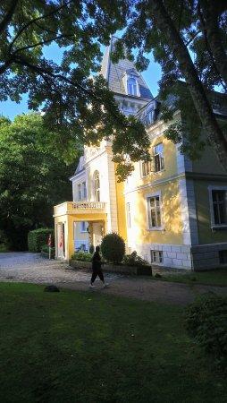 Liselund照片