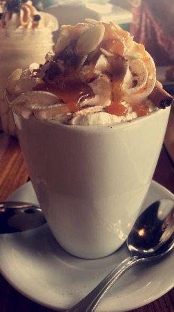 Cafe Lareno Torrefaccion Coffee shop