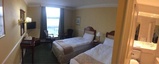 Brandon Hotel: photo0.jpg