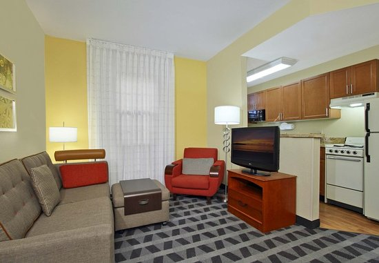 Towneplace Suites San Jose Cupertino Updated 2017 Prices Hotel Reviews Ca Tripadvisor