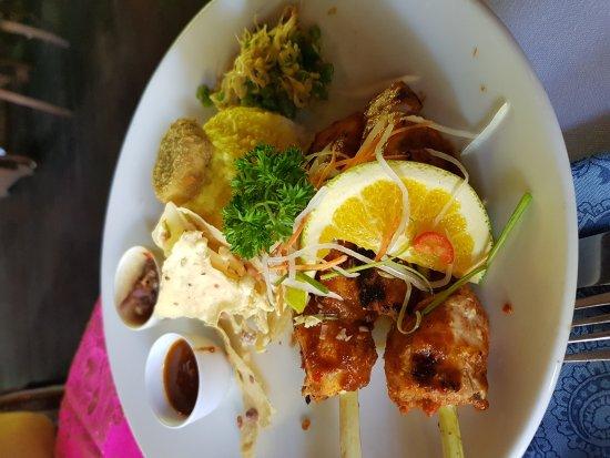 Ibu Rai Bar & Restaurant: 20170807_133957_large.jpg