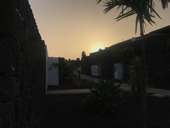 IBEROSTAR La Bocayna Village: photo5.jpg