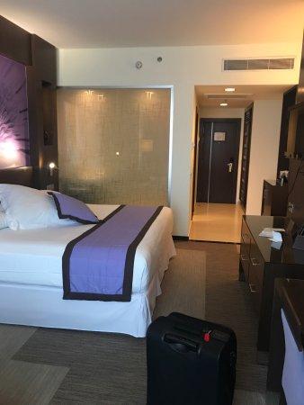 Hotel Riu Plaza Guadalajara: photo7.jpg