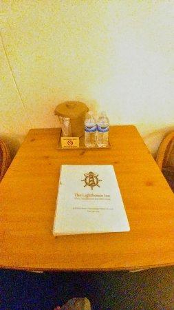 My Lighthouse Inn : 0801171528b_large.jpg