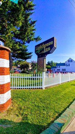 My Lighthouse Inn : 0801171753_HDR_large.jpg