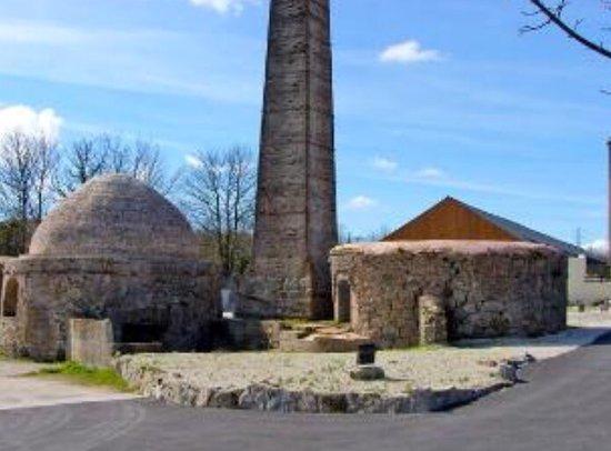 Roche, UK: photo0.jpg