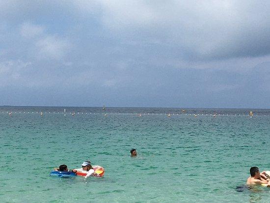 Shirahama Beach: photo3.jpg