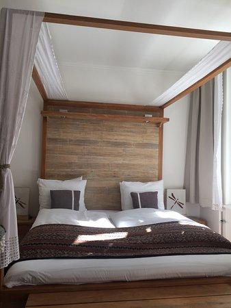 Axel Guldsmeden - Guldsmeden Hotels: photo0.jpg