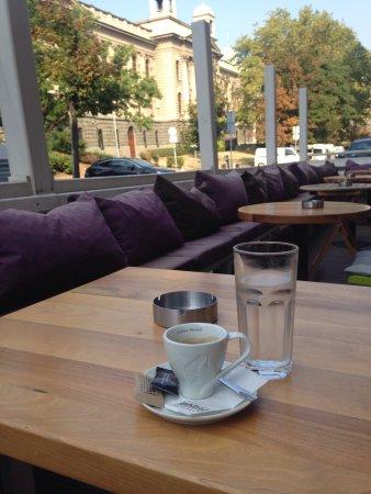 Mandat Beograd Komentar Restorana Tripadvisor